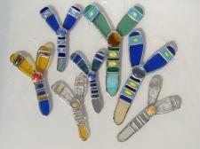 New Y Chromosomes
