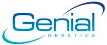 Genial Genetics