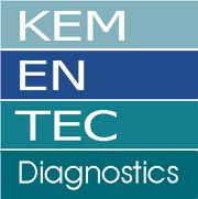 Manufacturer Brands Kem En Tec Diagnostics
