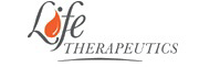 Manufacturer Brands Life Therapeutics