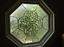 Stained Glass Window for Your Home